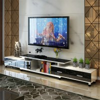 Living Room TV Cabinet