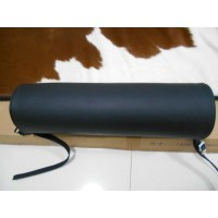 Pillow Bolster for Le Corbusier LC4 Chaise Lounge Chair