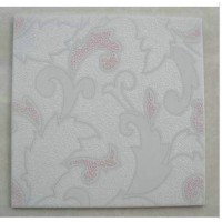 300*300 glazed tile