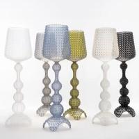 Flos Style Rosy Angelis Floor Light