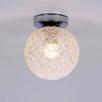 Random Light Moooi Style ceiling lamp
