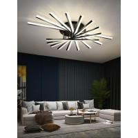 Flos Style Ariette Ceiling Lamp Wall Lamp