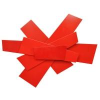 Loft AJ wall lamp