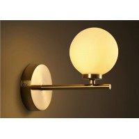 Flos Style IC Wall Ceilling Lamp