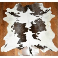 Ponyskin Cowhide Floor Carpet
