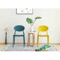 Modern Simple Creative Home Cafe Tables and Chair