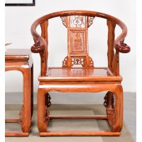 Chinese Classic Ming and Qing Dynasty Antique Palace Chair buy combination with 15% discounts