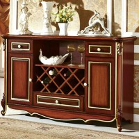 Countryside Cabinets Sideboards Furniture