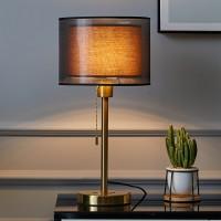 Artemide Style MeLampo Parete Table Desk Lamp