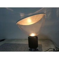Flos Style Taccia Table Lamp of Small size