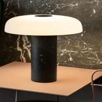 Loop Table Lamp