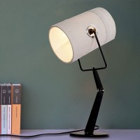 Diesel x Foscarini Fork Table Lamp