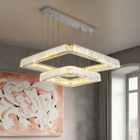 Lid style loft chandelier pendant lamp style 1