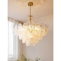 Flos Style diabolo adjustable pendant light Lamp by Achille Castiglioni