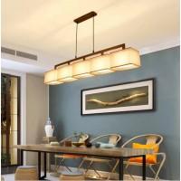 Artemide Style Pirce Suspension Pendant Lamp with a downward spiral design