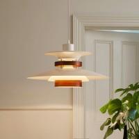 Nest Pendant Lamp
