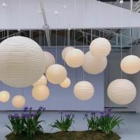 Flos Style Frisbi Suspension Pendant Lamp