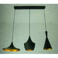 Tom Dixon Beat suspension Pendant Lights