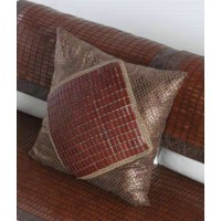 Bamboo cool cushion