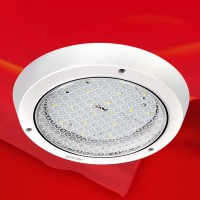 Bathroom led ceiling lamp kitchen lighting style 2