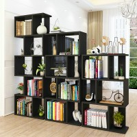 Creative Office Bookcases Filing Cabinets