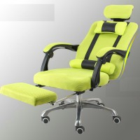 Computer Chair Household Office Chair Ergonomic Chair