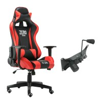 Ergonomic computer chair boss chair with lying function
