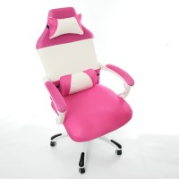 New computer chair casual game office swivel chair ergonomic