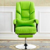 Pedal Chair Armchairs