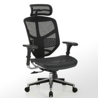 Ergonomic chair computer chair for office home