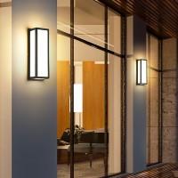 Solar light spotlights lawn lamp garden lamp outdoor lamp
