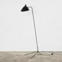 Carton ceiling lamp for children room style 1