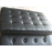 Cowhide Barcelona Chair Cushions