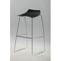 Marco Maran Hoop Bar chair