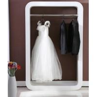 Iphone Wardrobe Garderobe