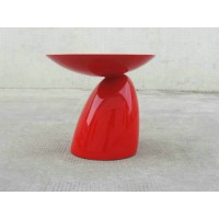 Parabel Table of 60cm in diameter