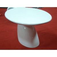 Parabel Table of 70cm in diameter