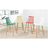Windsor Chair Style 3