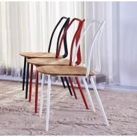 Single Single Chair