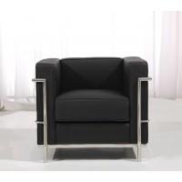 Le Corbusier Style Chair LC3