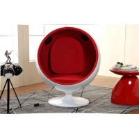Ball Chair With Speakers For Kids