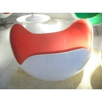 Placentero lounge chair