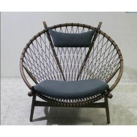 Peacock Chair Style 4