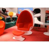 Speaker Chair