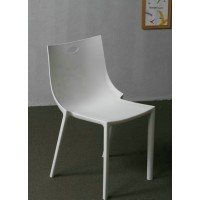 Bo Chair Stackable