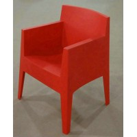 Starck Driade Toy Chair