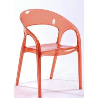 Gossip Chair
