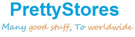 PrettyStores.com